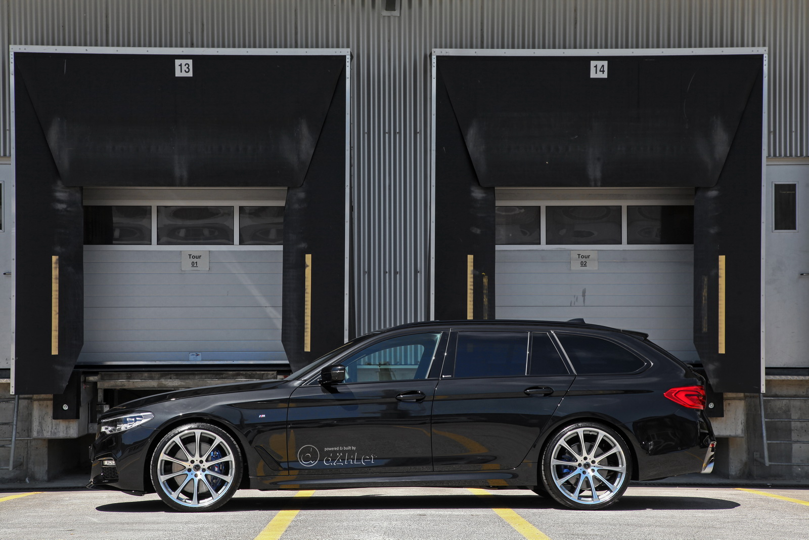 BMW_540i_Touring_by_Dahler_07