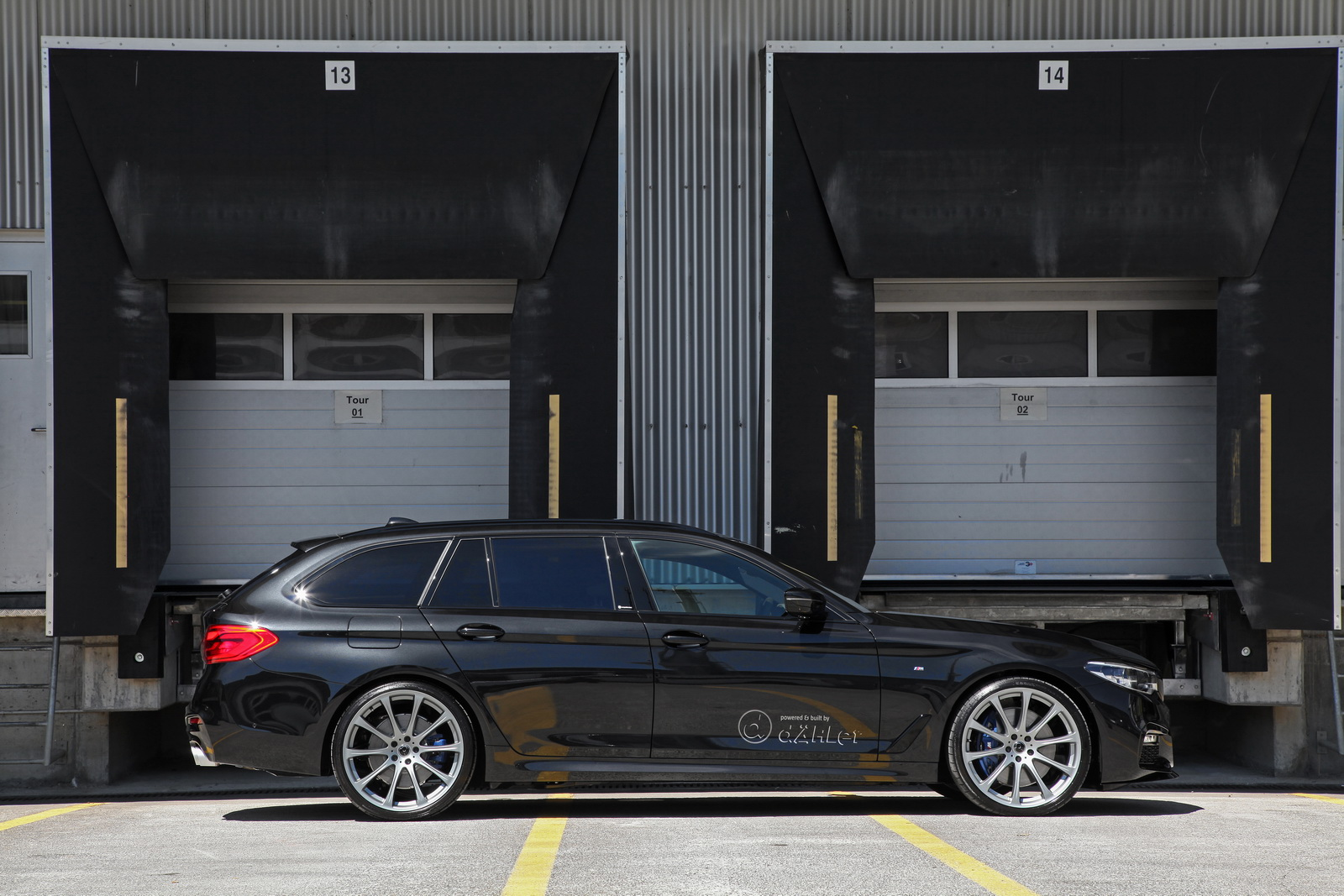 BMW_540i_Touring_by_Dahler_10