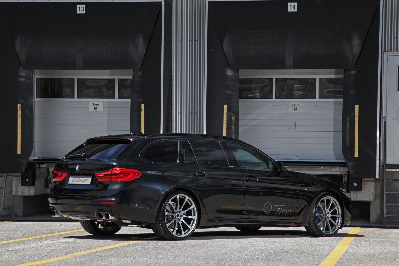 BMW_540i_Touring_by_Dahler_13