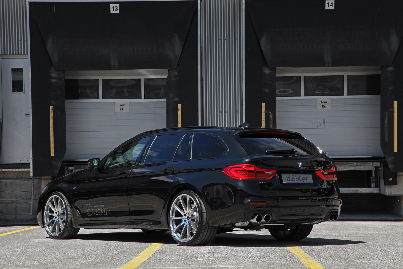 BMW_540i_Touring_by_Dahler_15