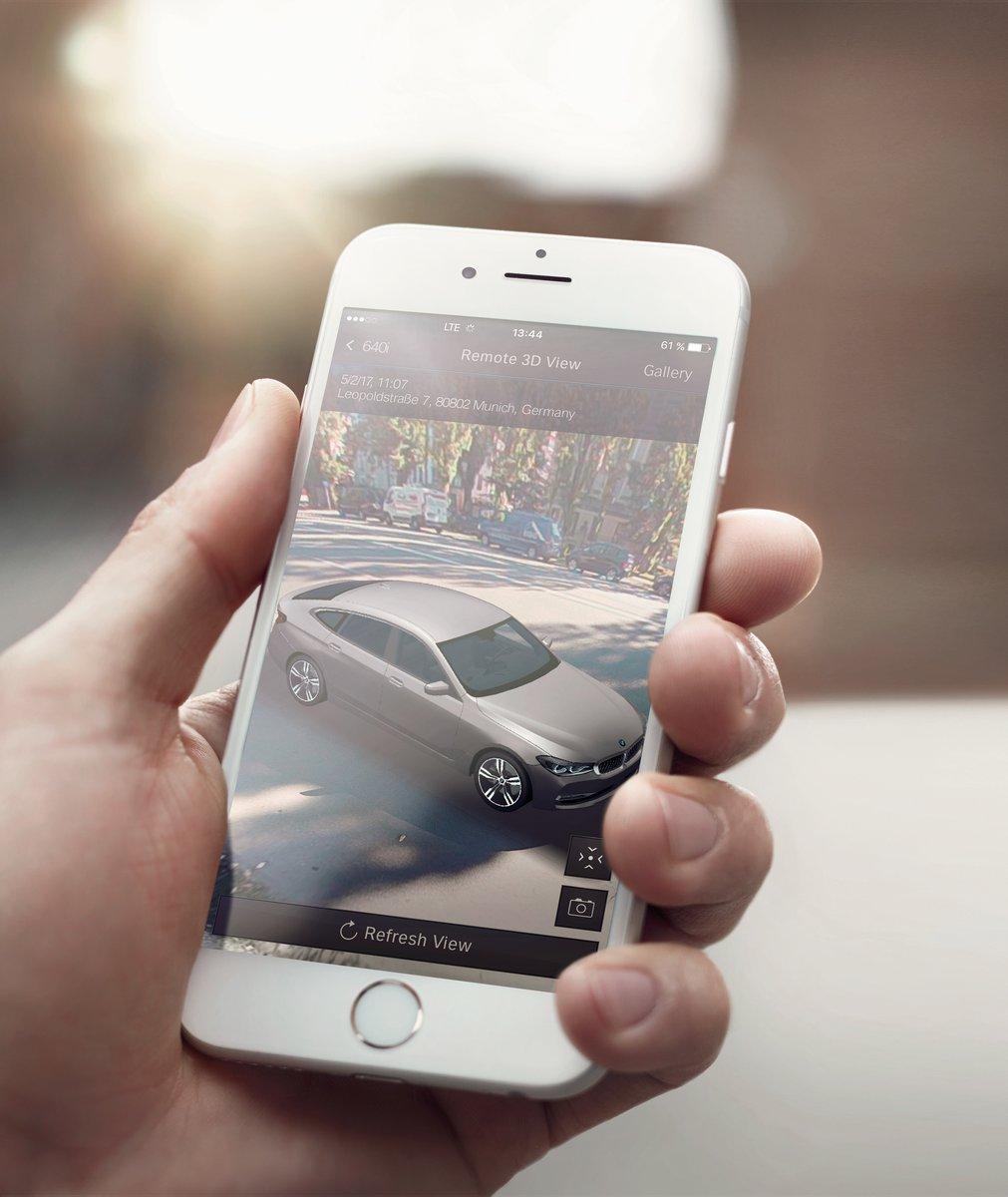 BMW 6-Series Gran Turismo (12)