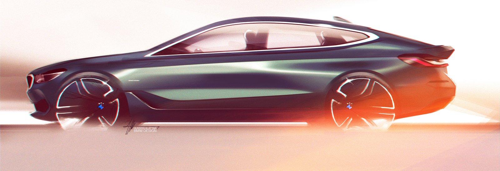 BMW 6-Series Gran Turismo (90)