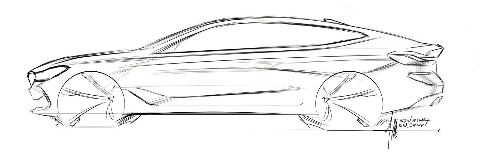 BMW 6-Series Gran Turismo (91)