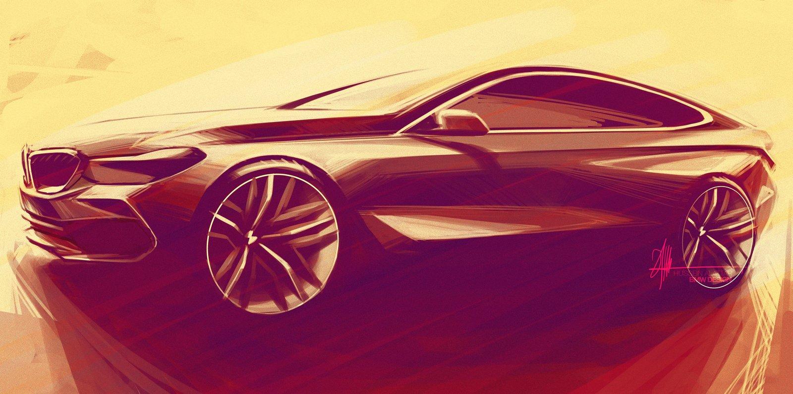 BMW 6-Series Gran Turismo (93)