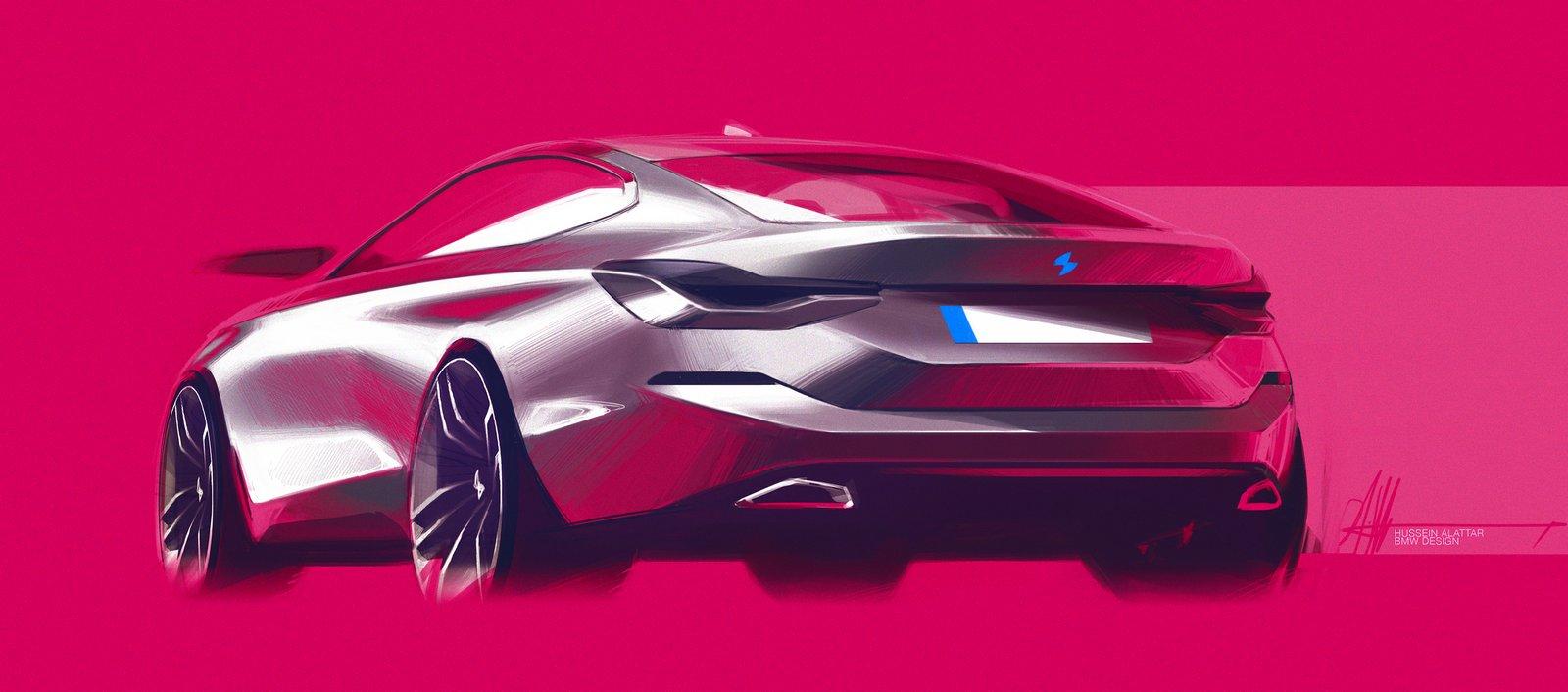 BMW 6-Series Gran Turismo (94)
