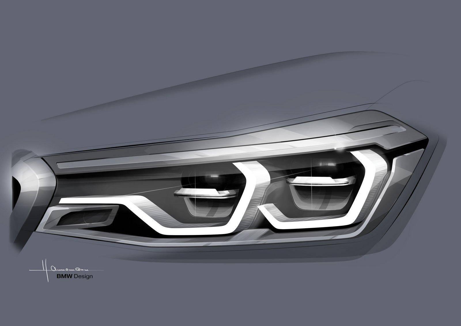 BMW 6-Series Gran Turismo (95)