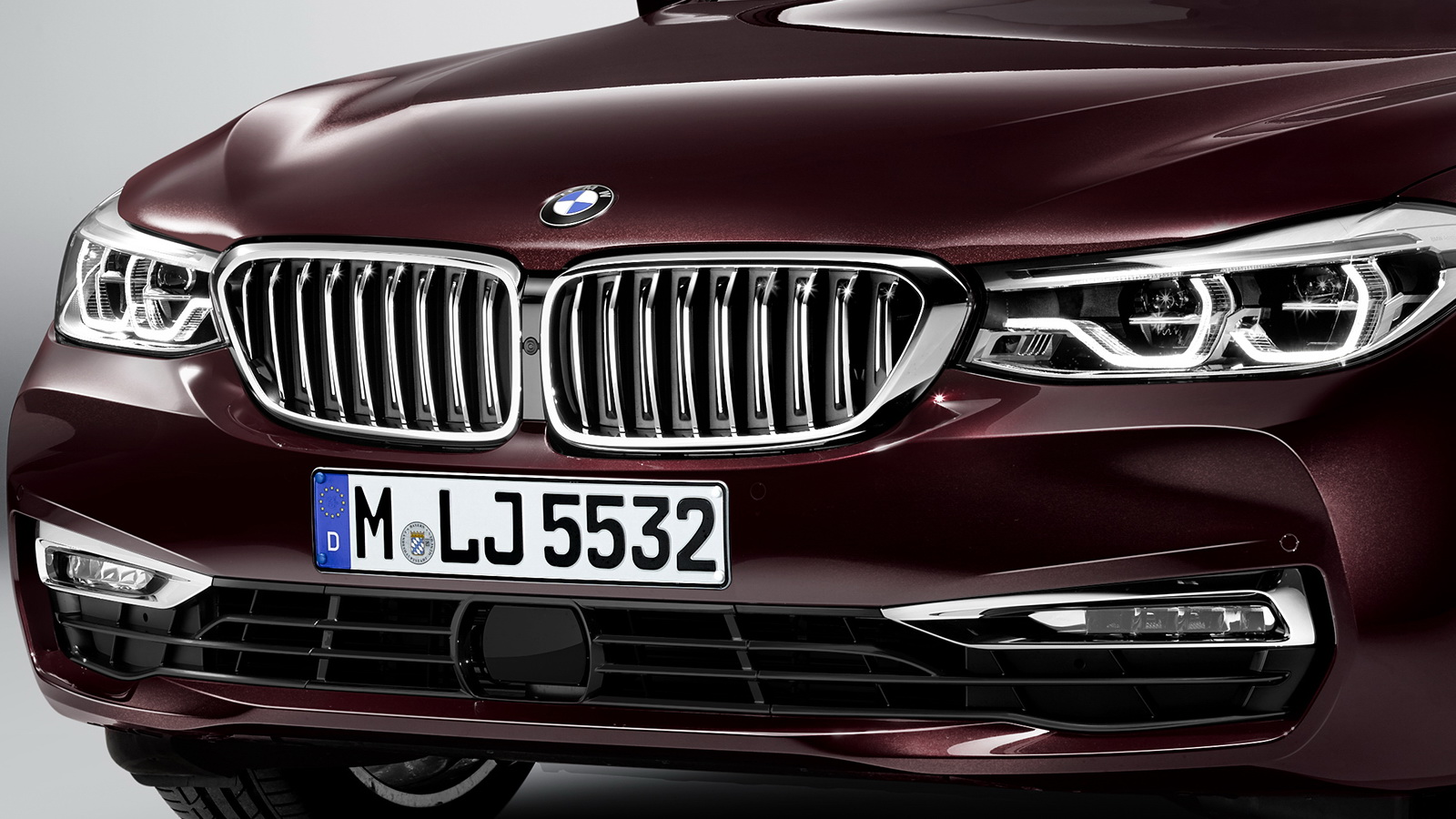 BMW 6-Series GT (1)
