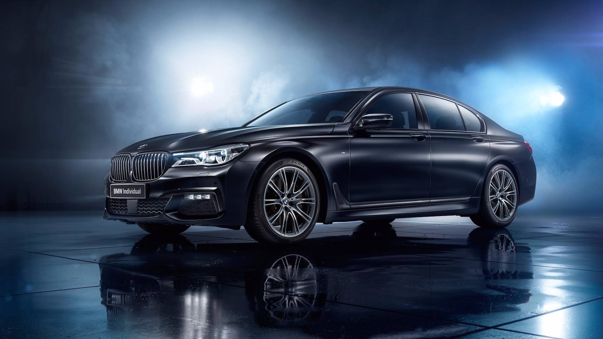 bmw-7-series-individual-edition-black-ice (1)