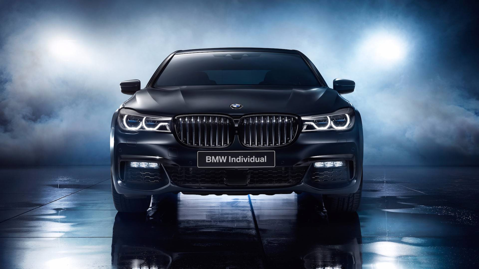 bmw-7-series-individual-edition-black-ice