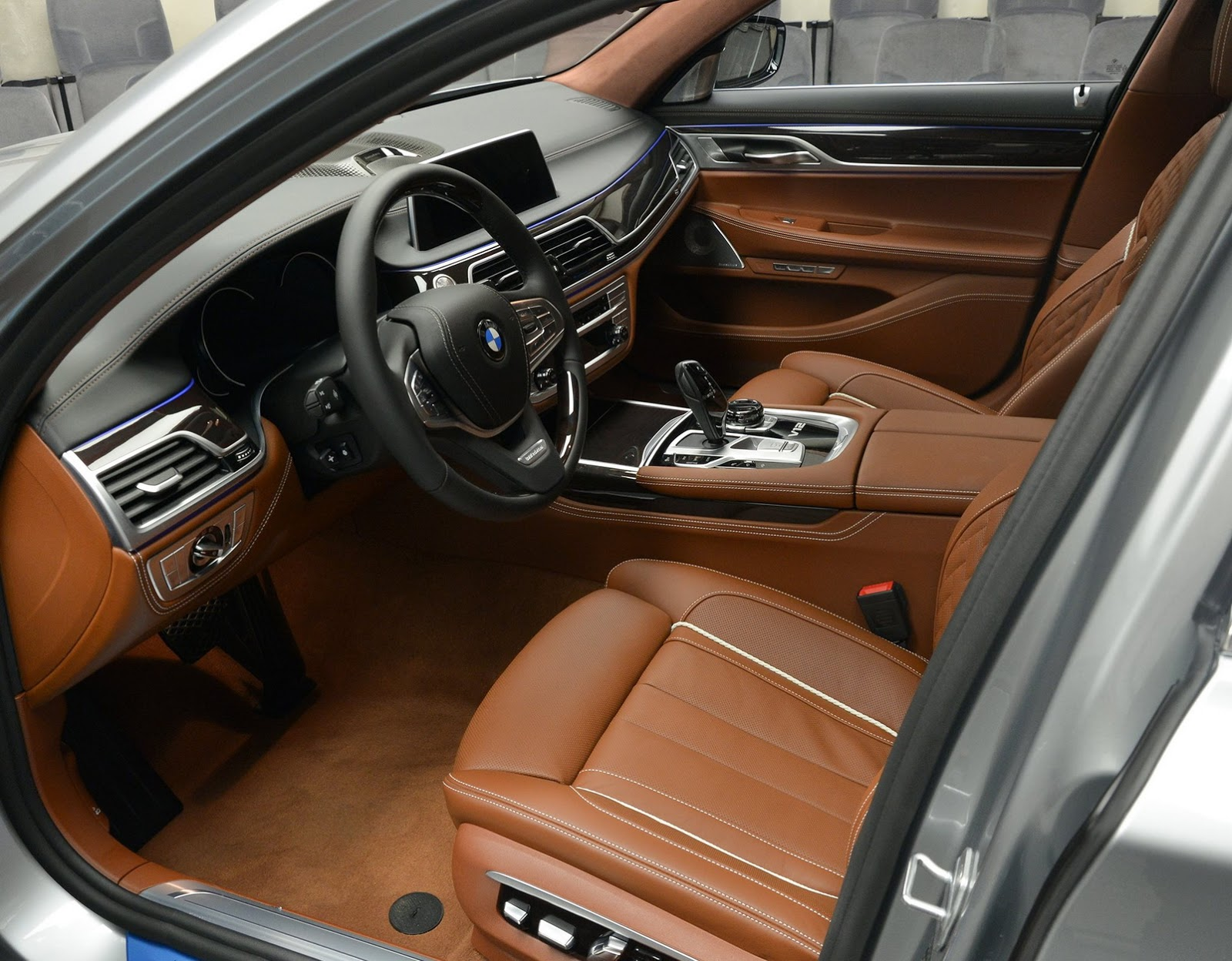 BMW 760Li xDrive V12 Pure Excellence Design (22)