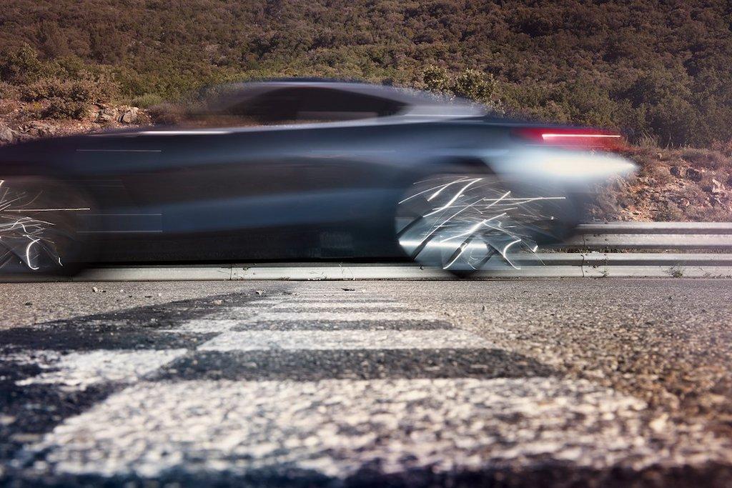 BMW 8-Series Concept (3)