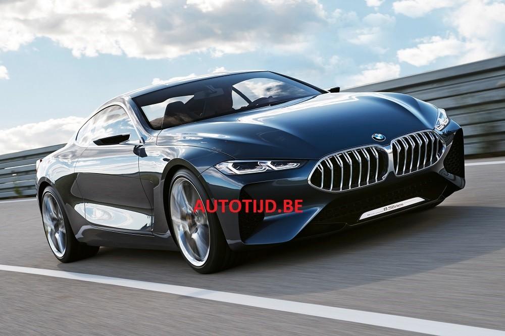 BMW 8-Series Concept (4)