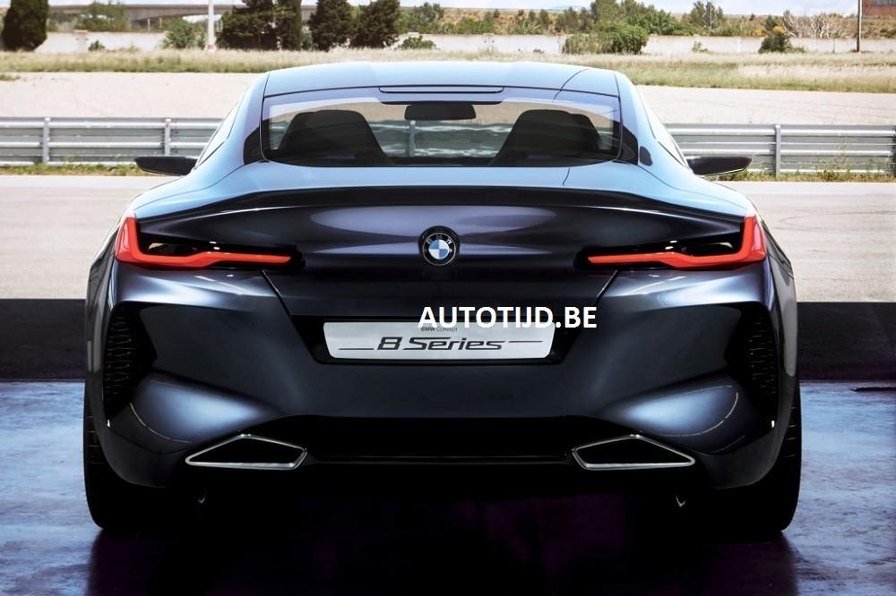 BMW 8-Series Concept (6)