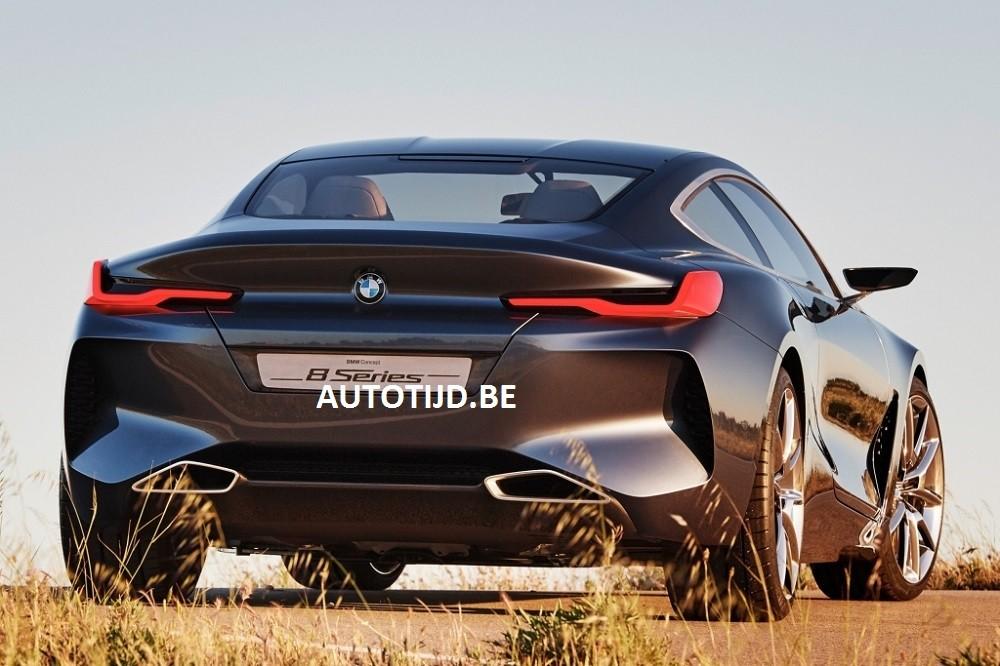 BMW 8-Series Concept (7)