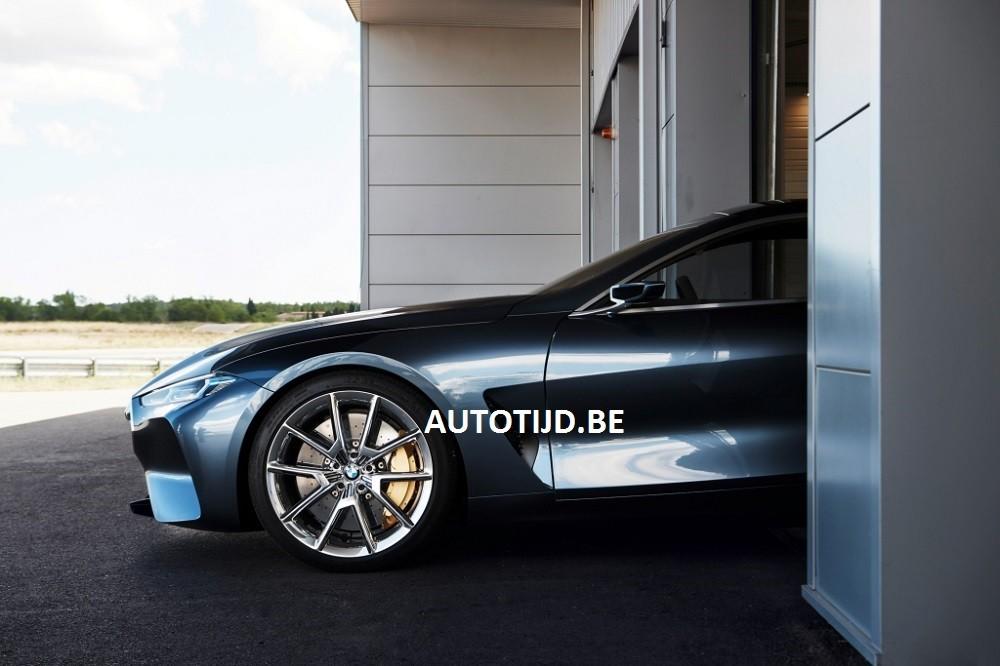 BMW 8-Series Concept (9)
