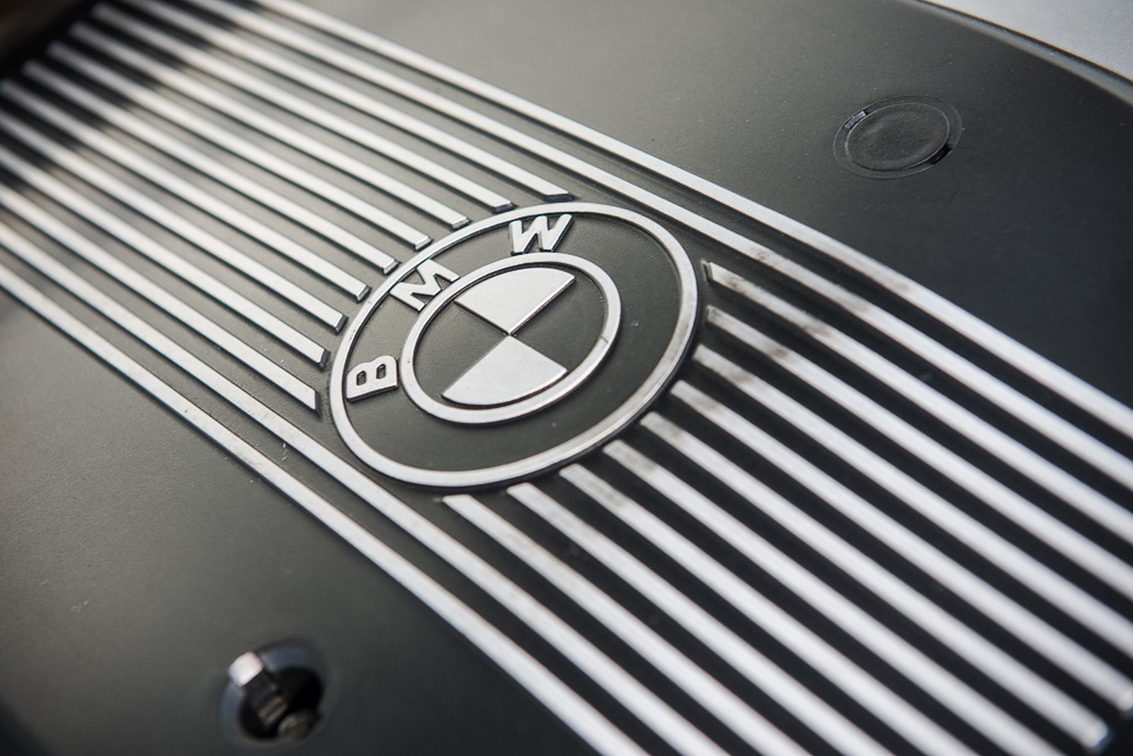1998-bmw-840ci-14