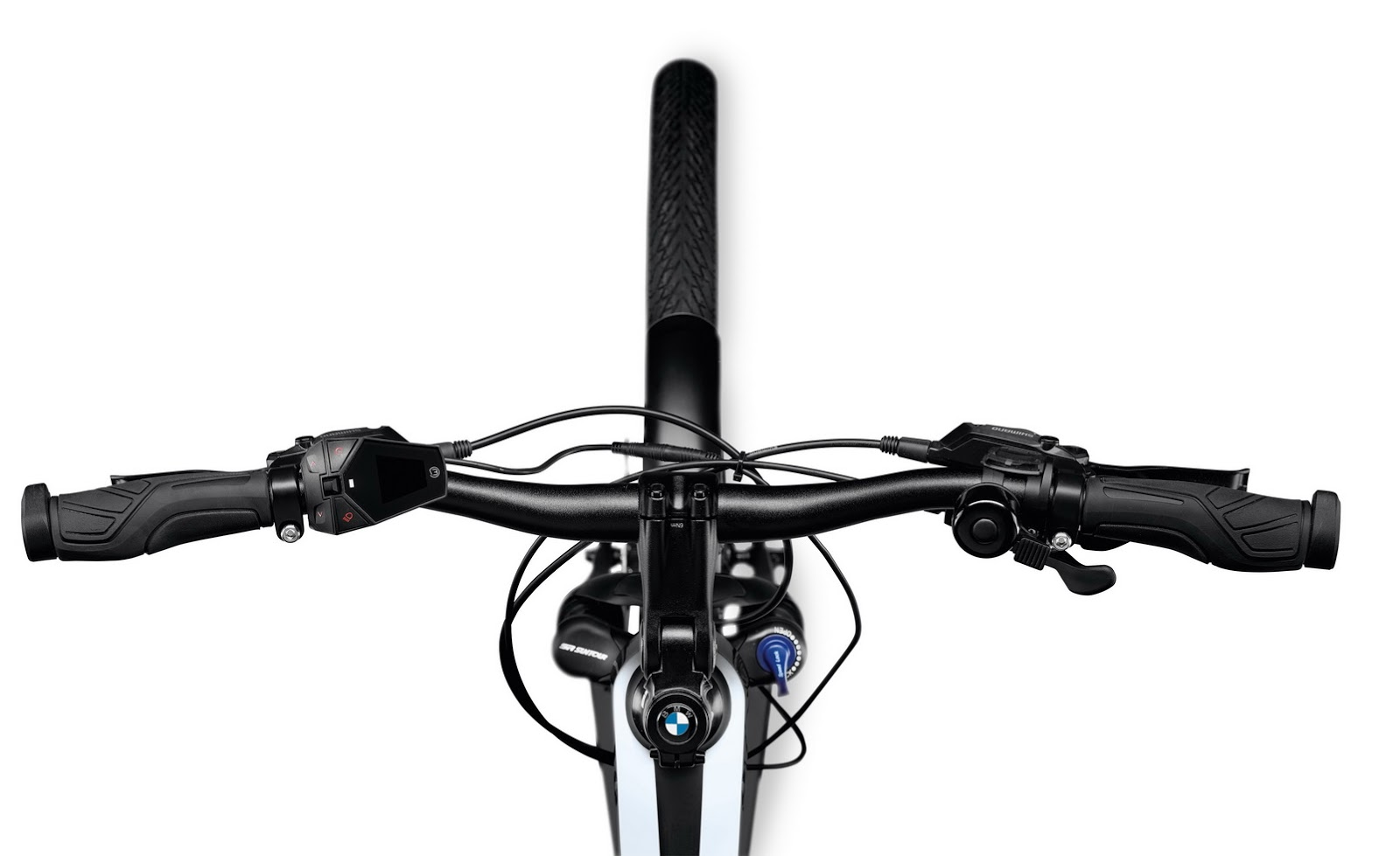 BMW_Active_Hybrid_e-bike_01