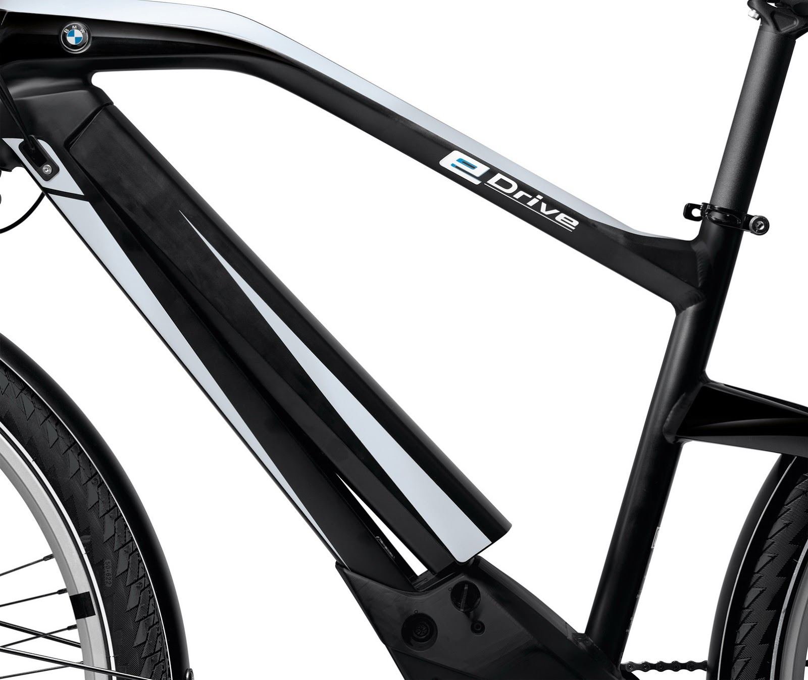 BMW_Active_Hybrid_e-bike_02