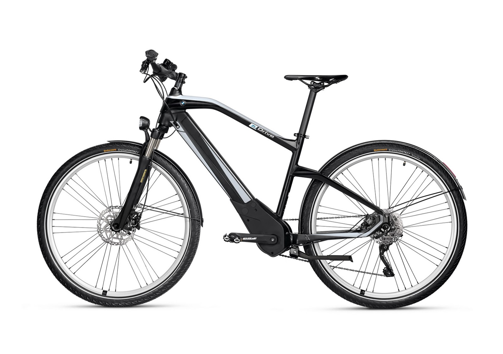 BMW_Active_Hybrid_e-bike_06