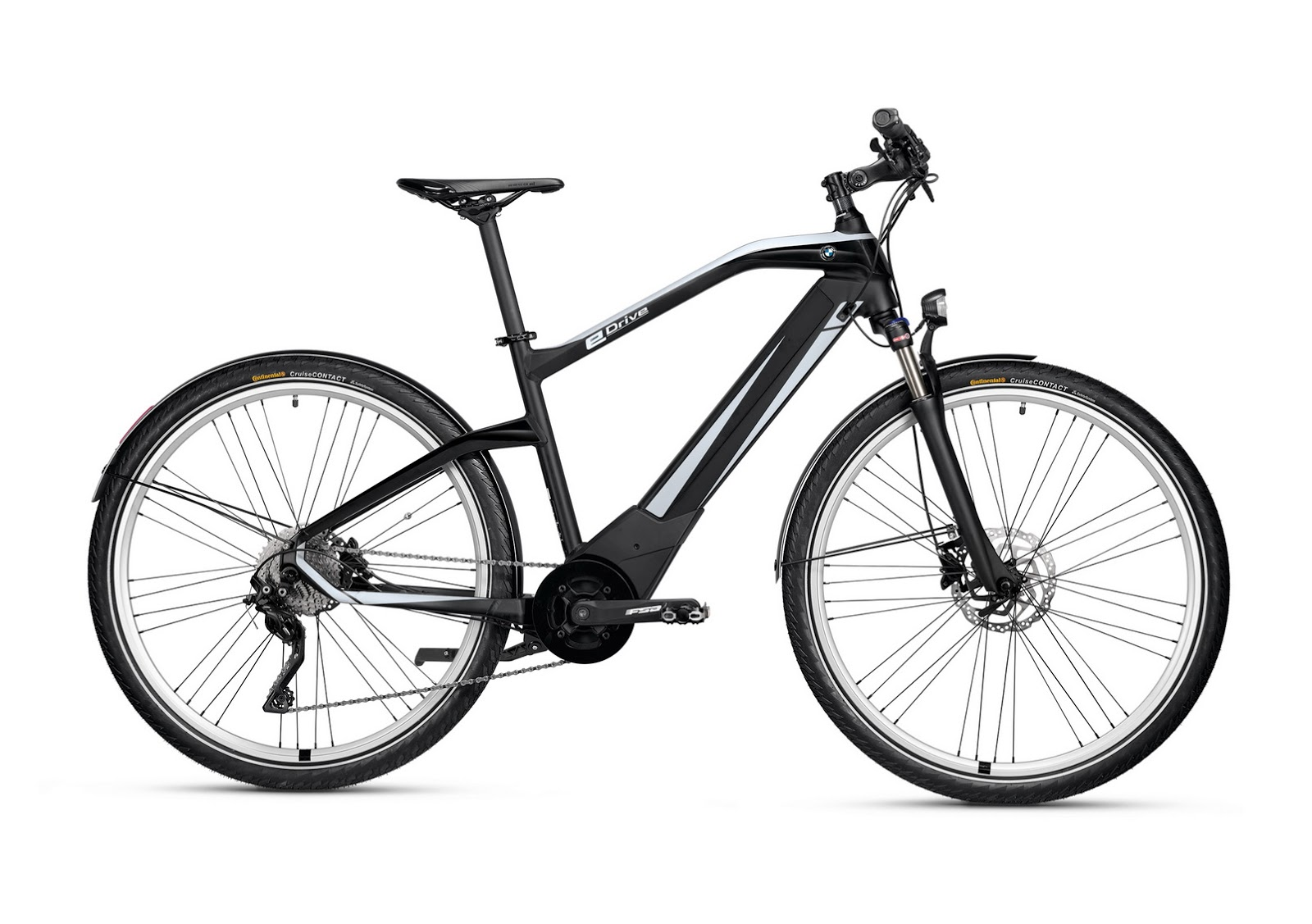 BMW_Active_Hybrid_e-bike_07