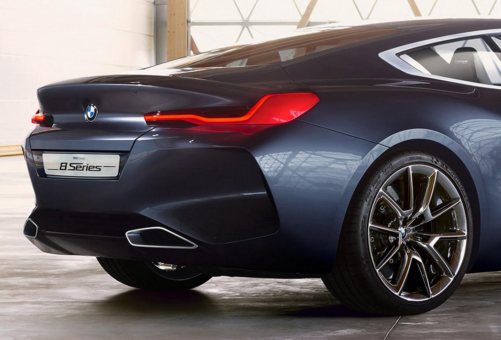 BMW_Concept_8_Series_01