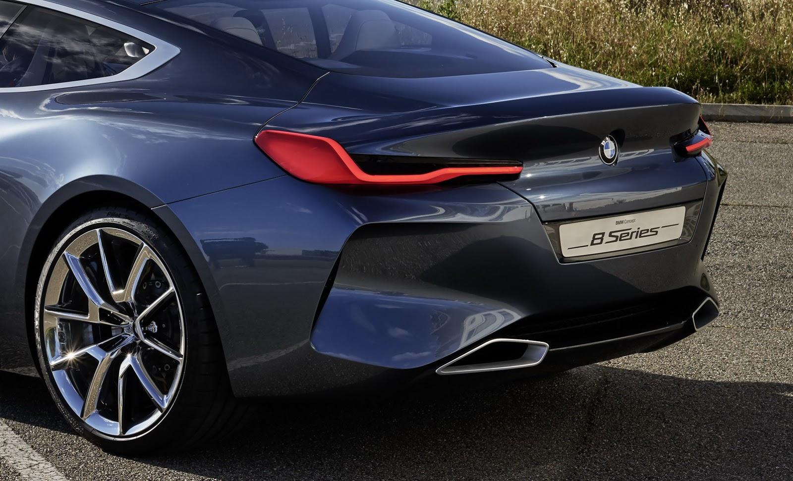 BMW_Concept_8_Series_02