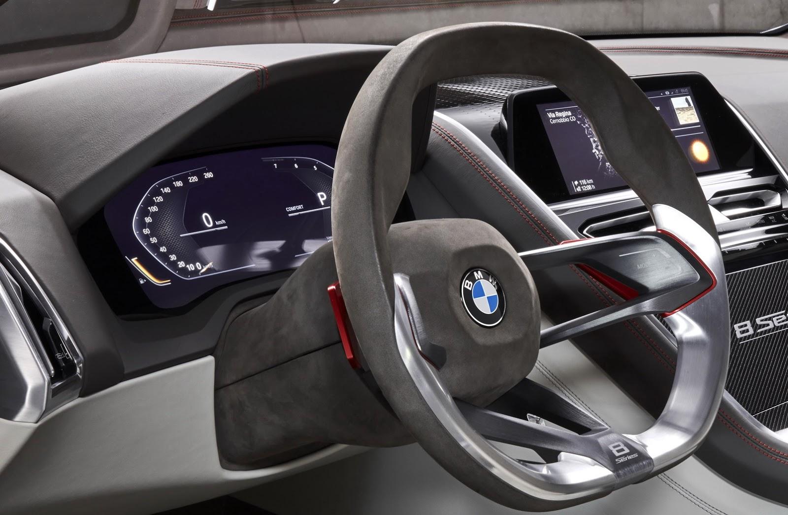 BMW_Concept_8_Series_03