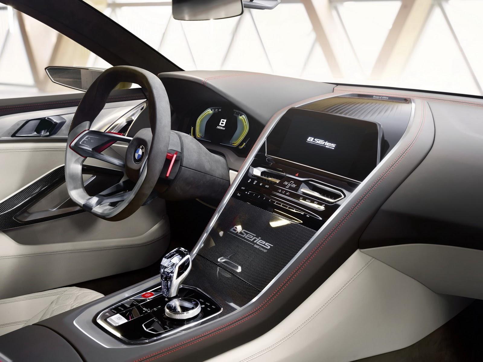 BMW_Concept_8_Series_04