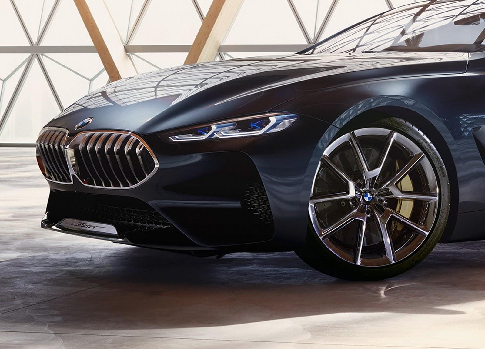 BMW_Concept_8_Series_05