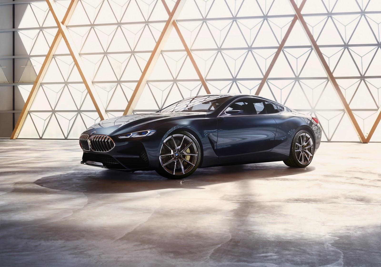 BMW_Concept_8_Series_06