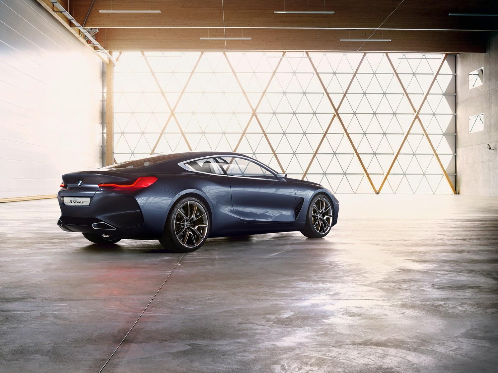 BMW_Concept_8_Series_07