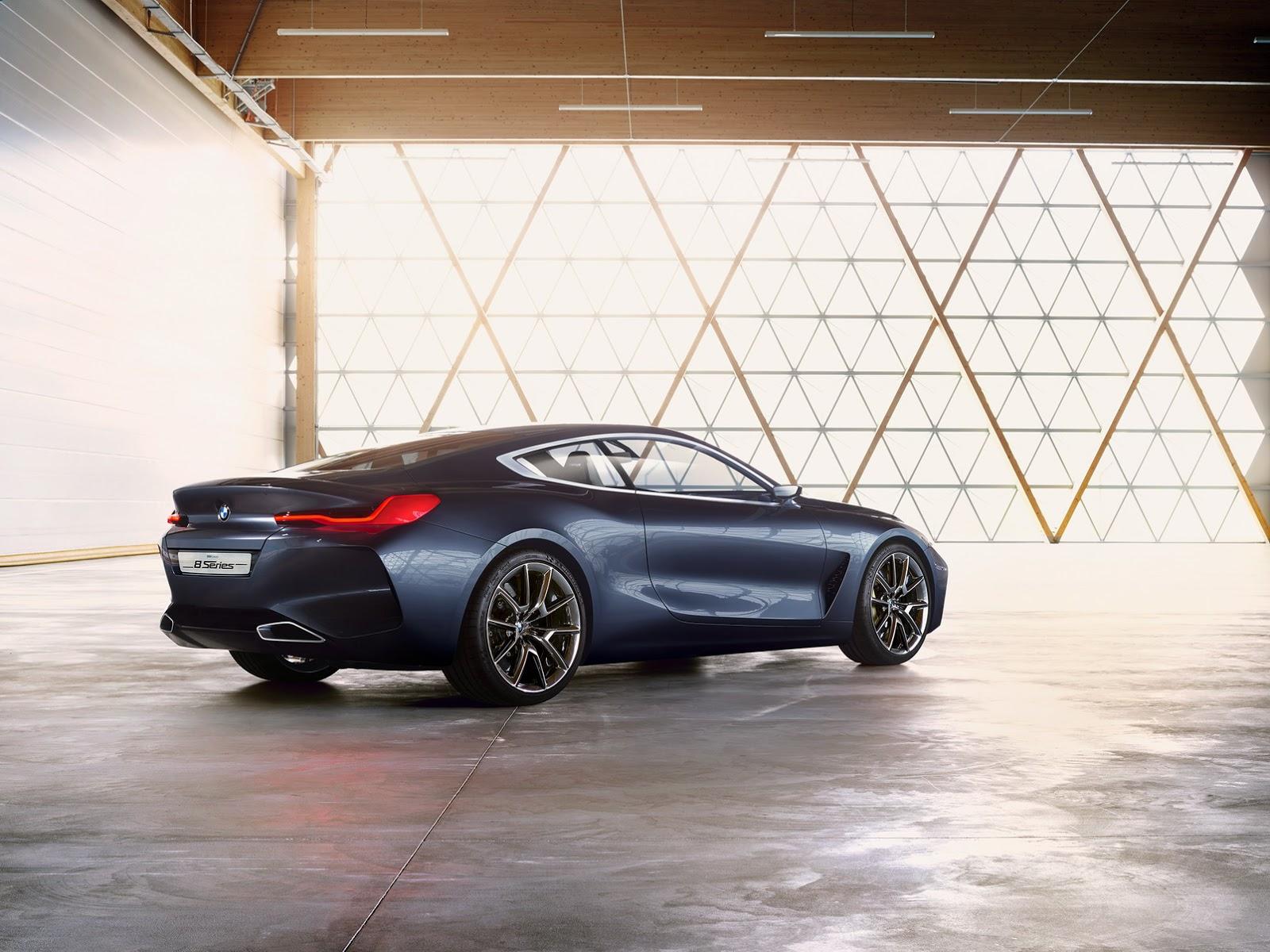 BMW_Concept_8_Series_08