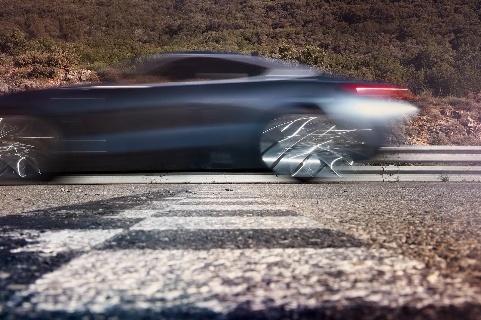 BMW_Concept_8_Series_09