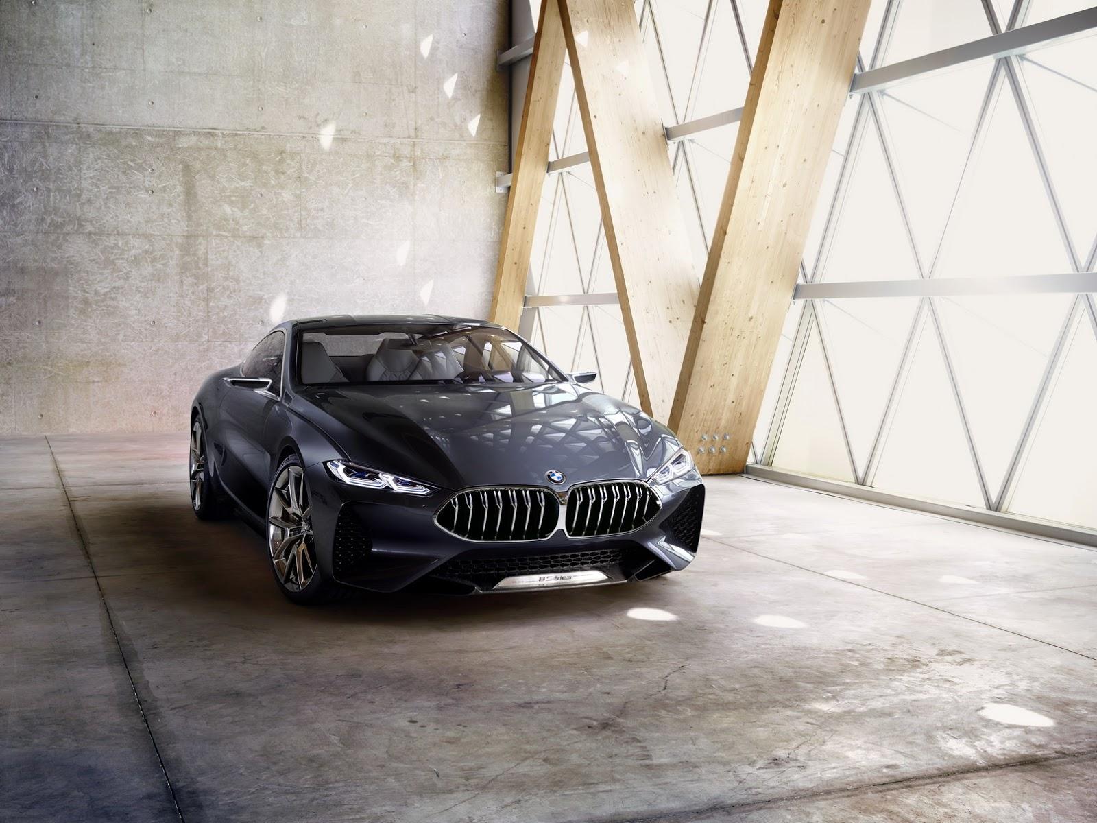 BMW_Concept_8_Series_10