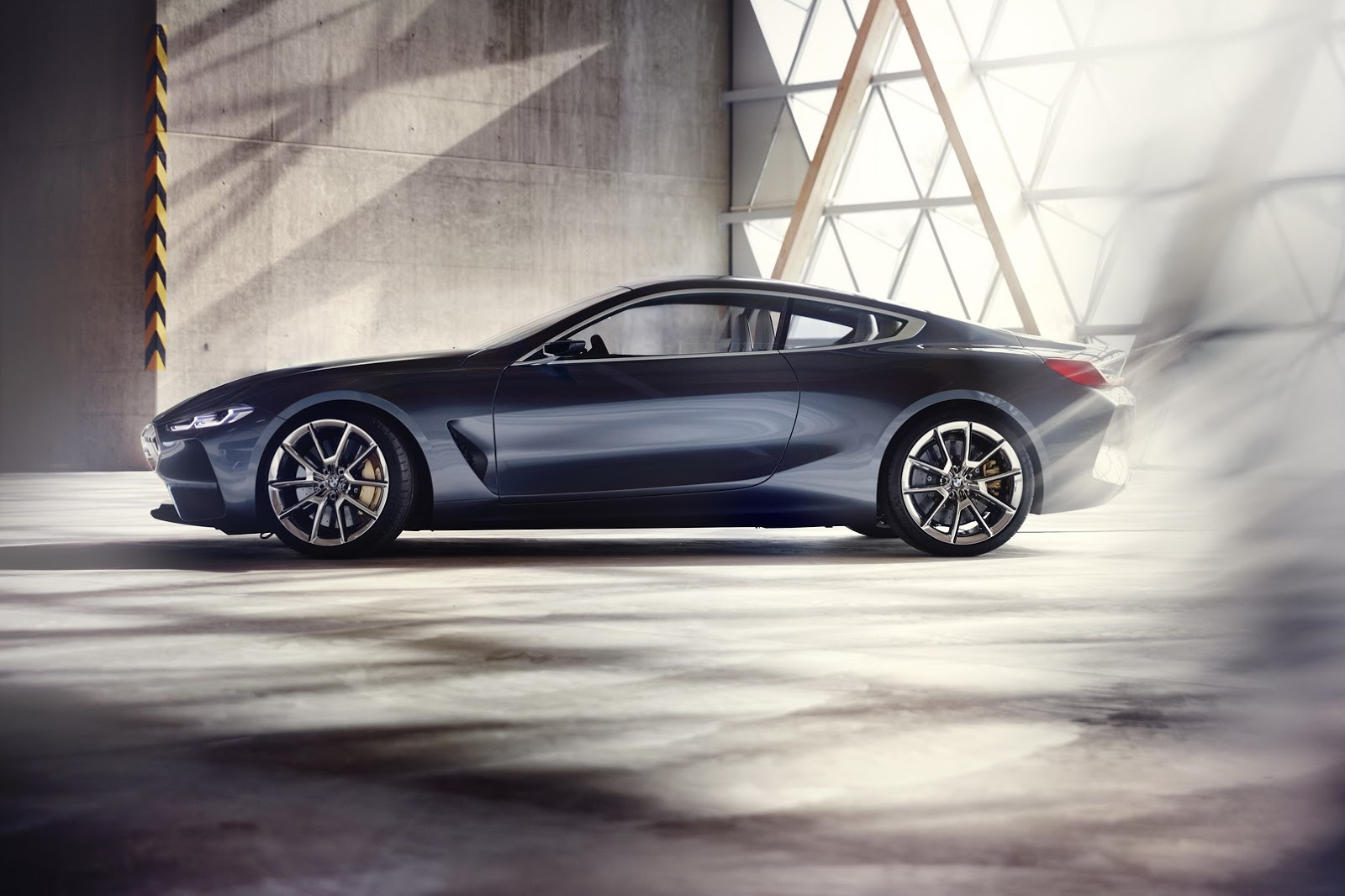 BMW_Concept_8_Series_11