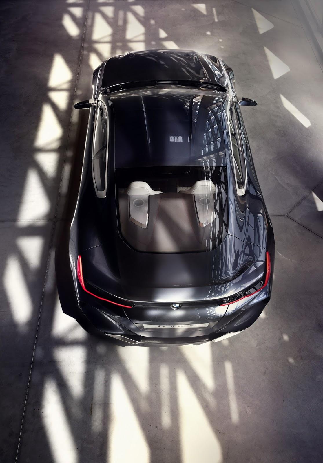 BMW_Concept_8_Series_12
