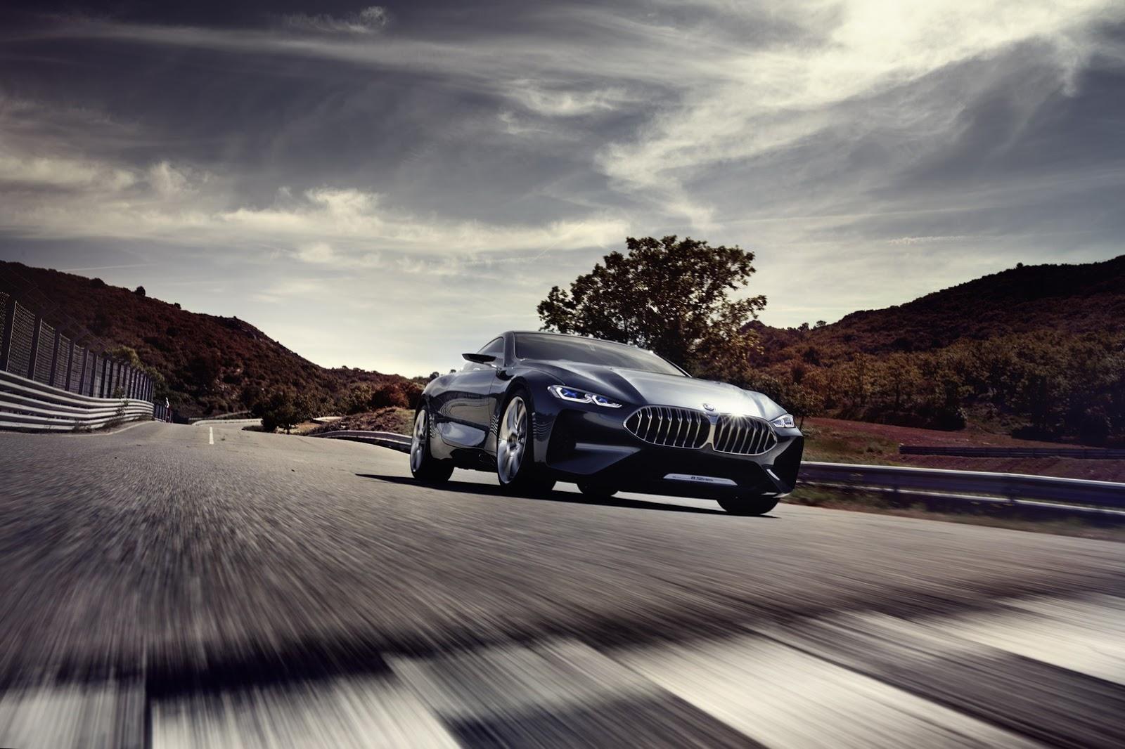 BMW_Concept_8_Series_13