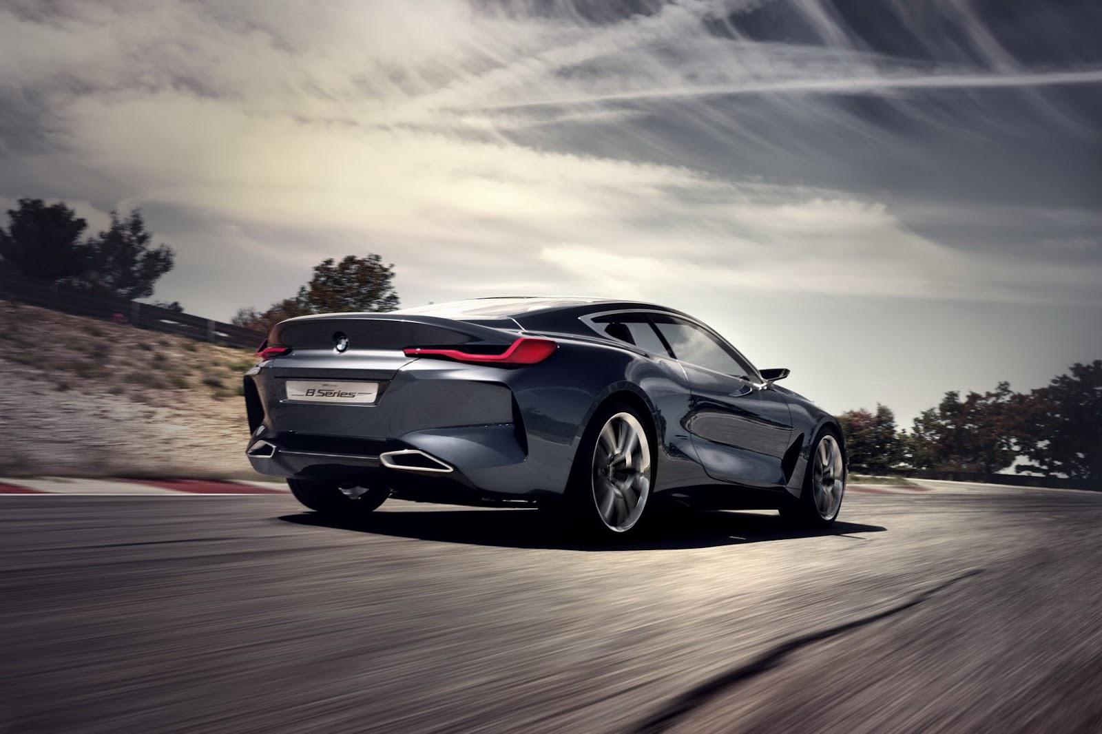 BMW_Concept_8_Series_14