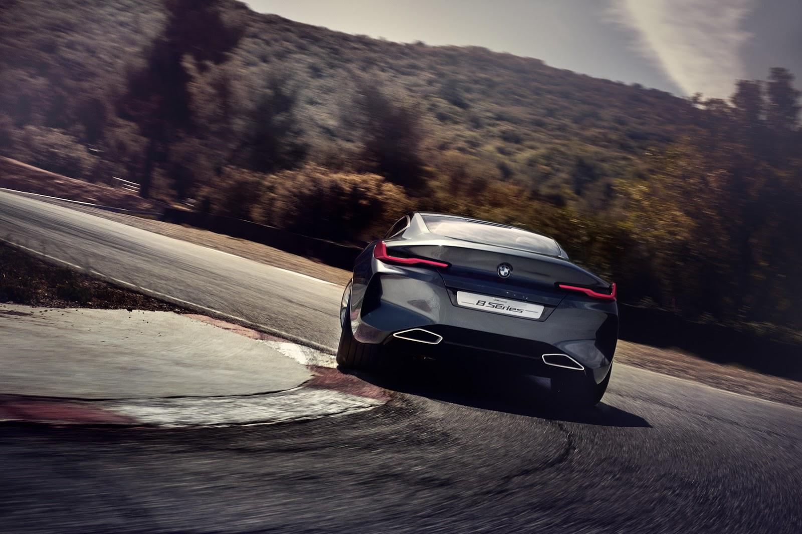 BMW_Concept_8_Series_16