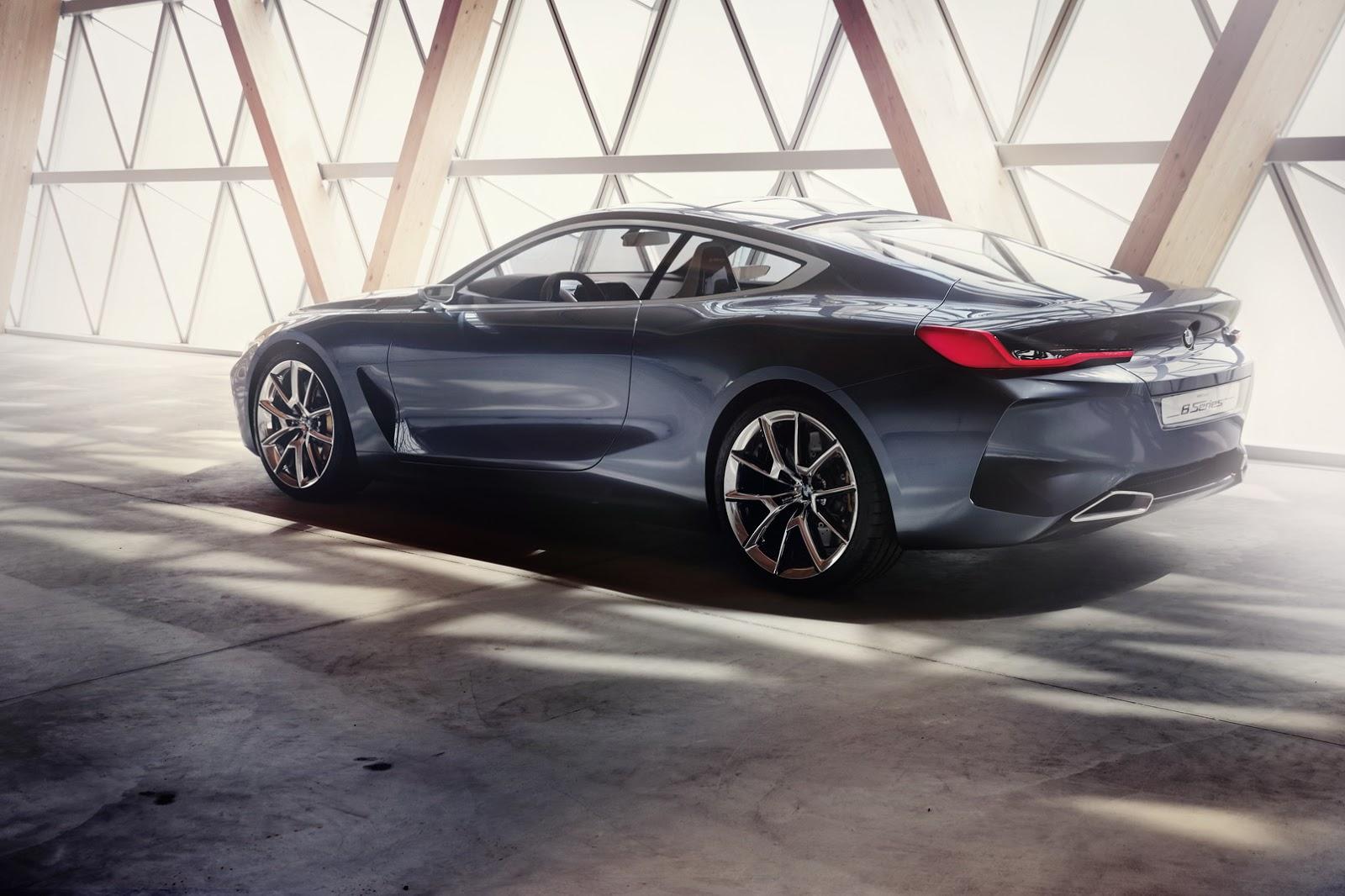 BMW_Concept_8_Series_17