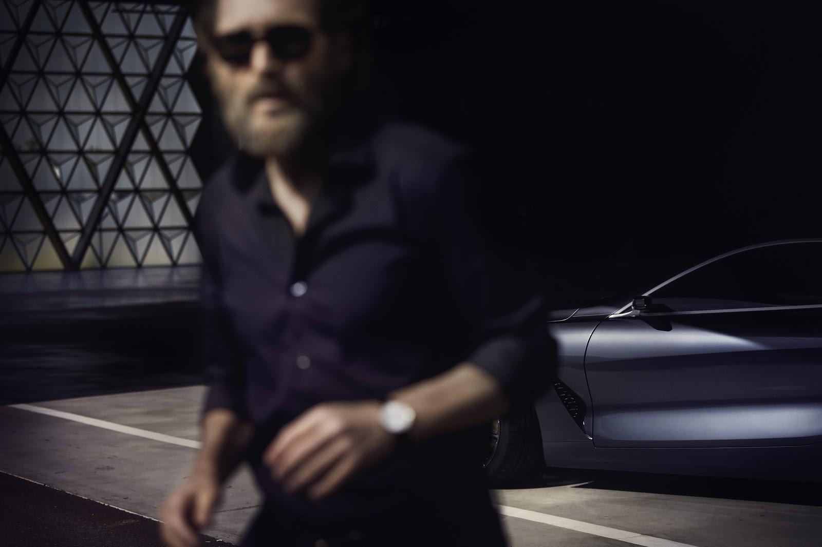 BMW_Concept_8_Series_18