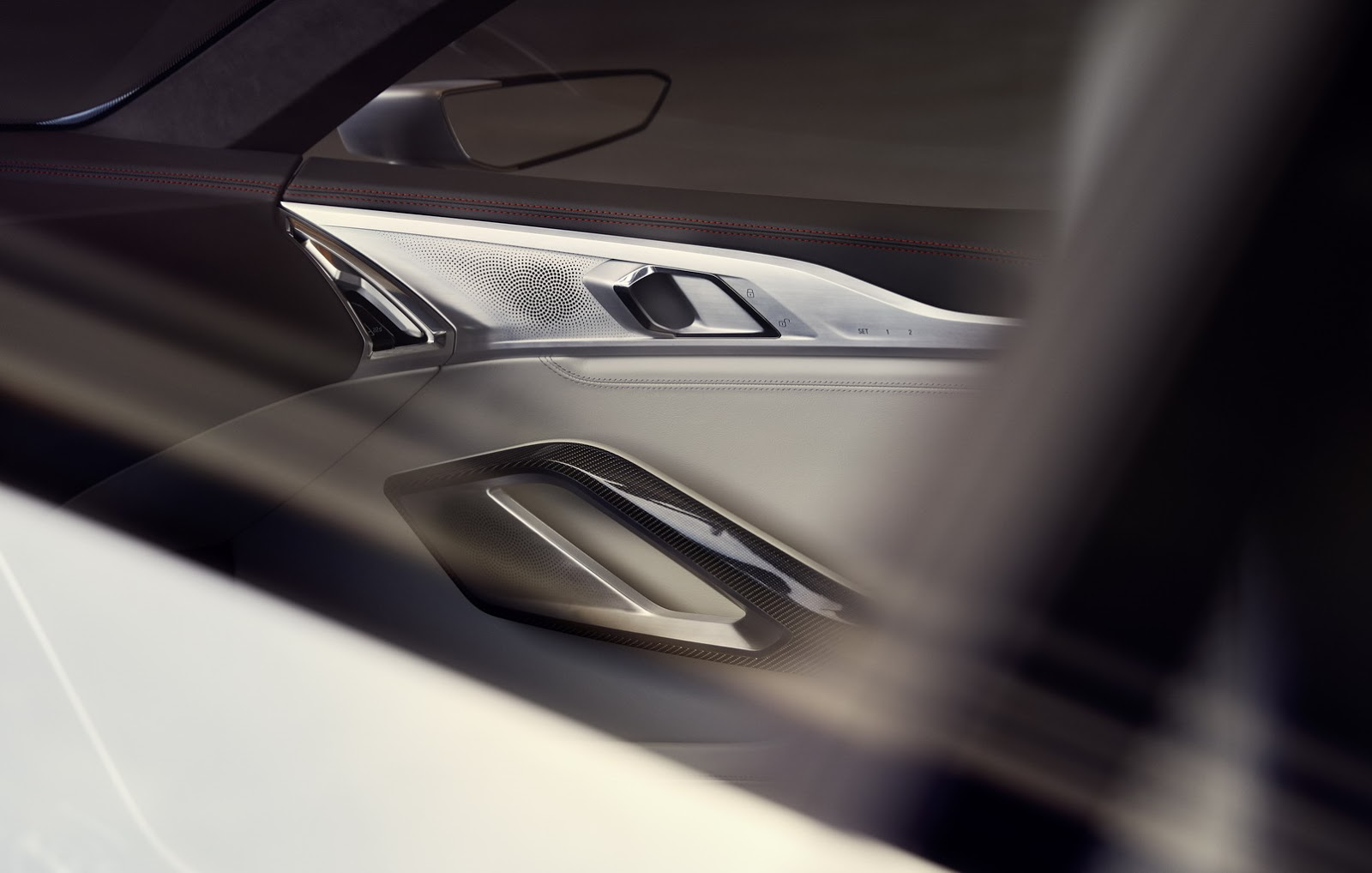 BMW_Concept_8_Series_19