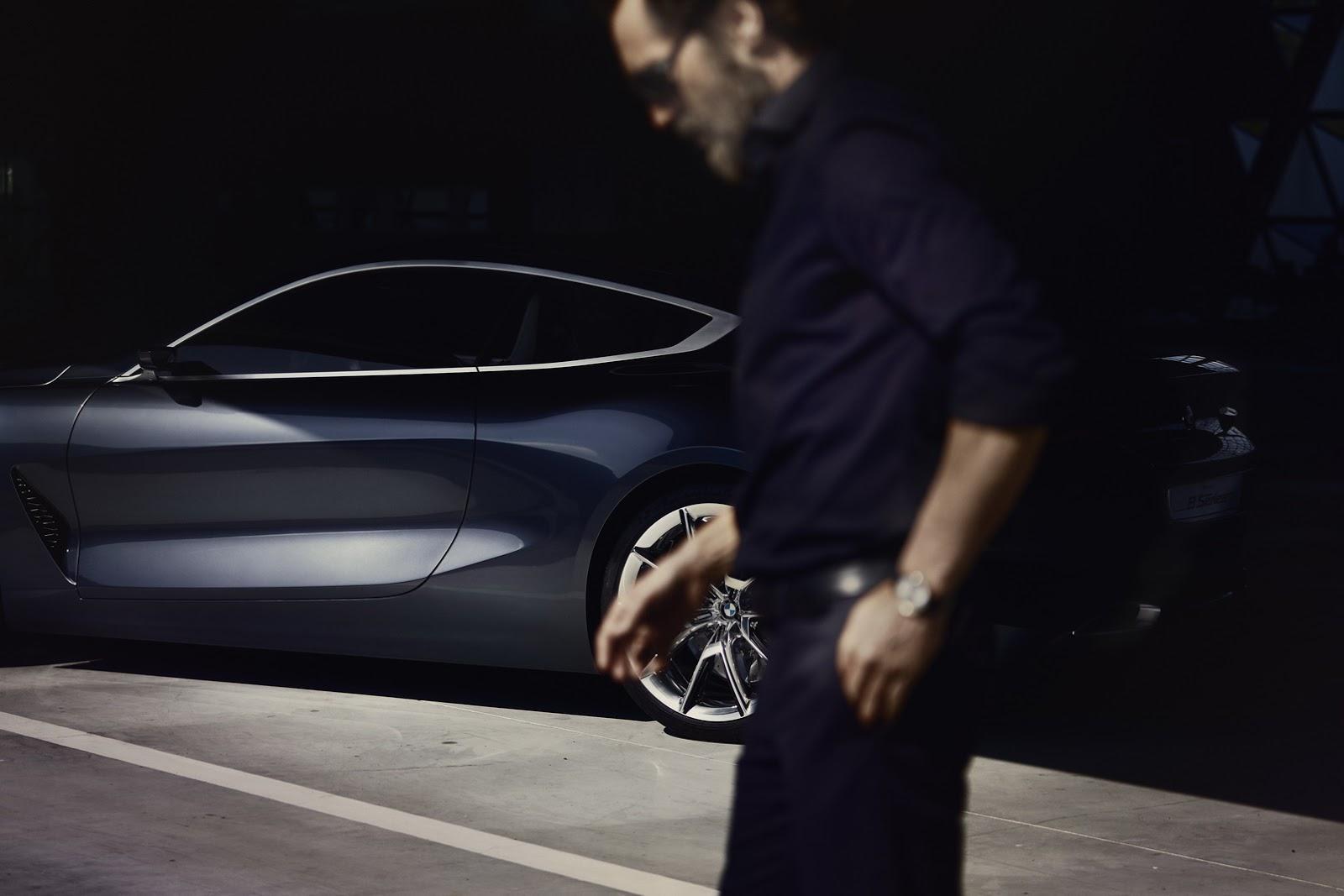 BMW_Concept_8_Series_20