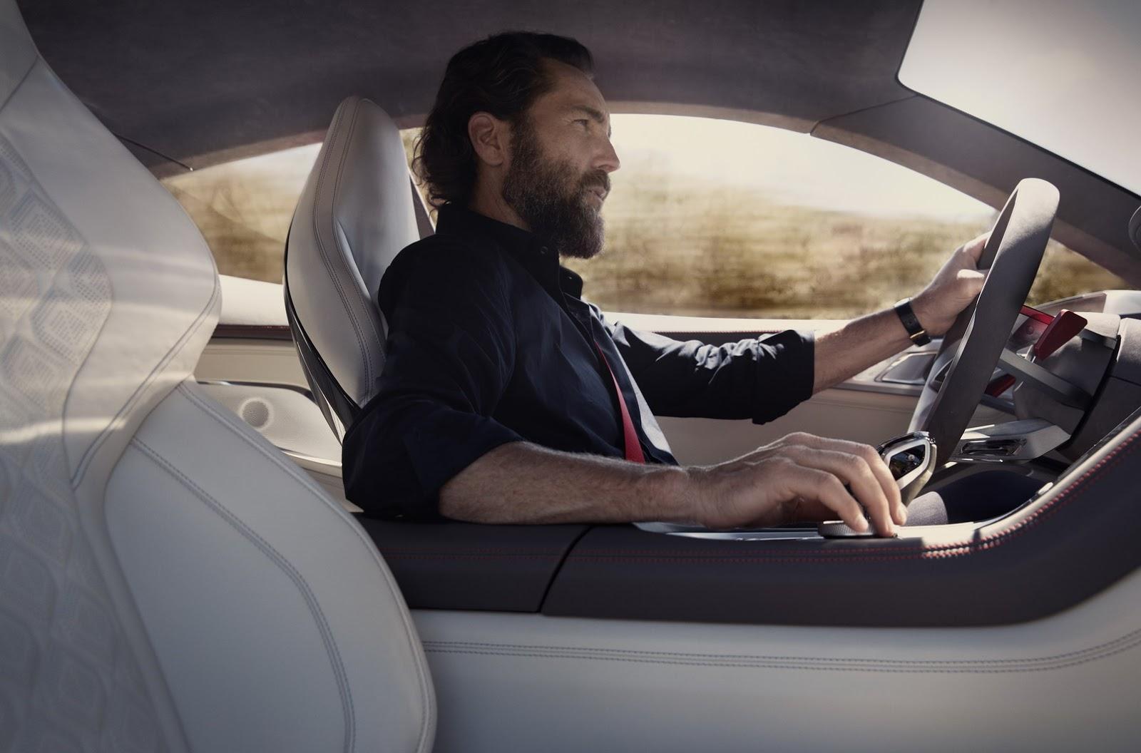 BMW_Concept_8_Series_21