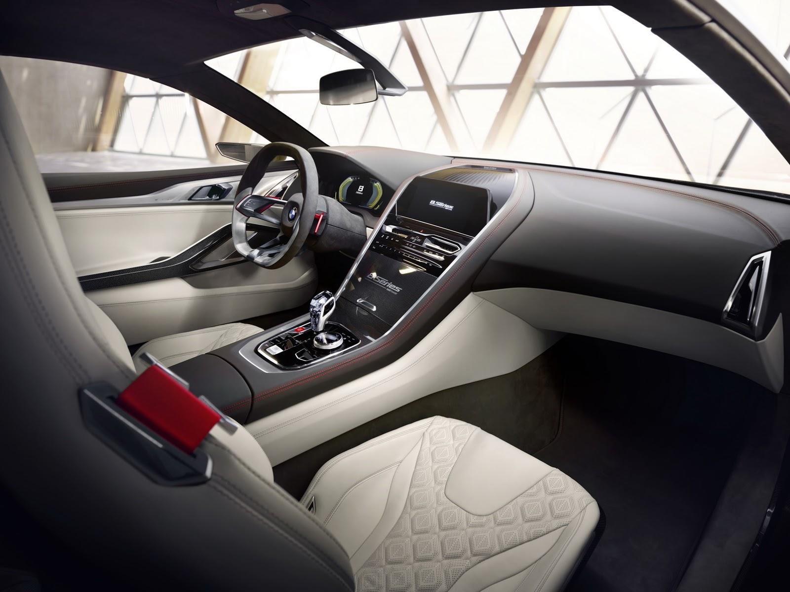 BMW_Concept_8_Series_22