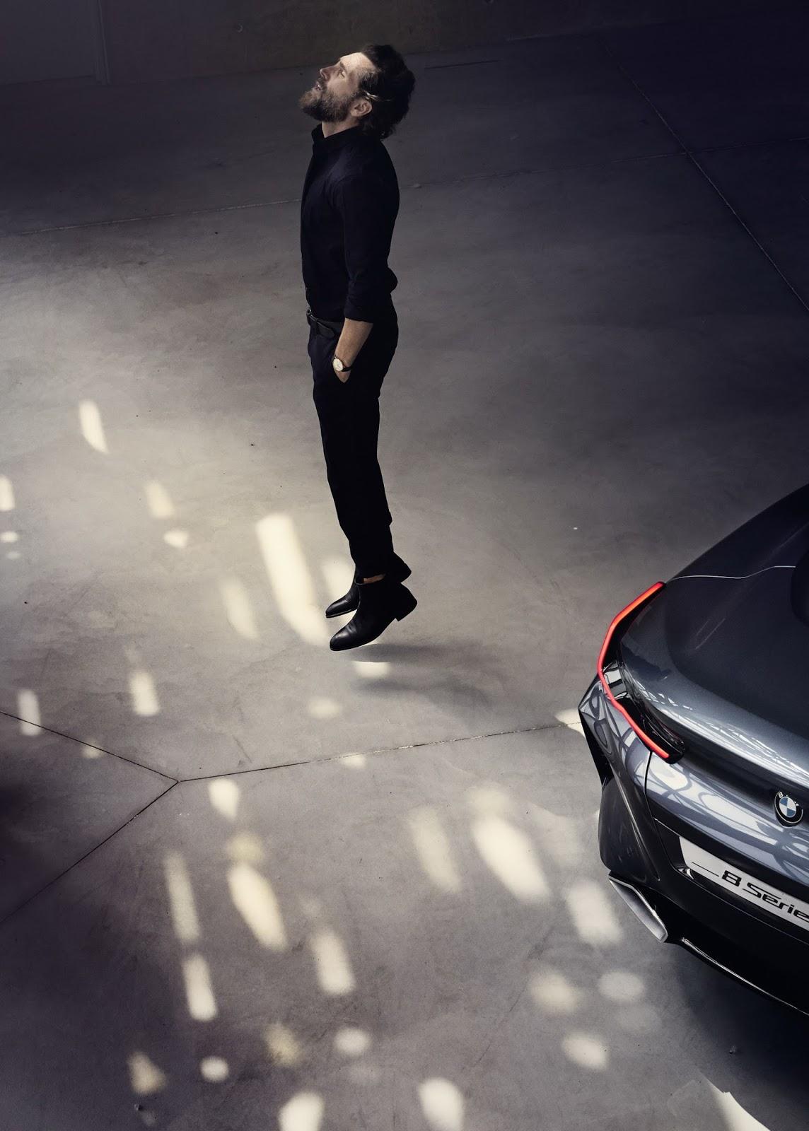 BMW_Concept_8_Series_23