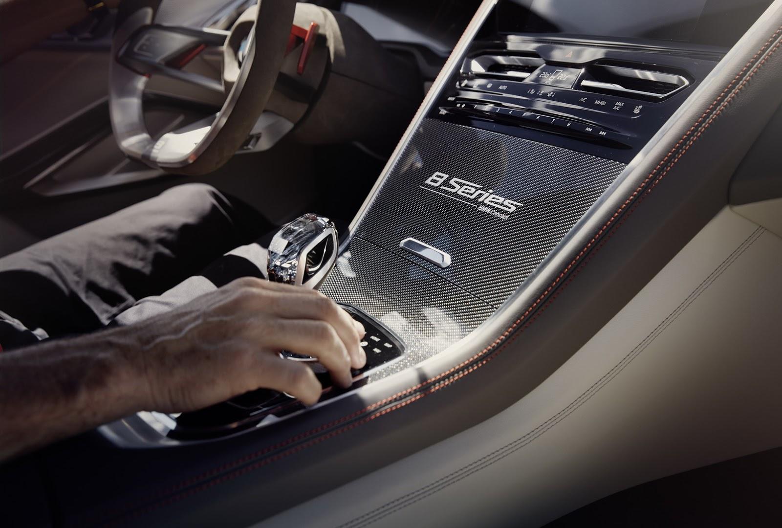 BMW_Concept_8_Series_25