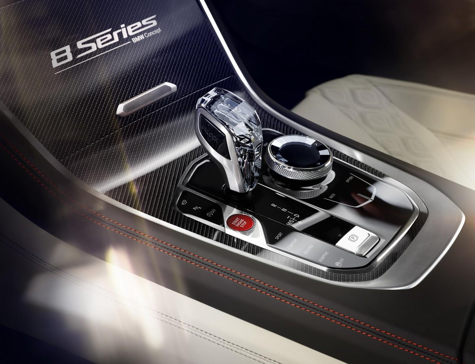 BMW_Concept_8_Series_26