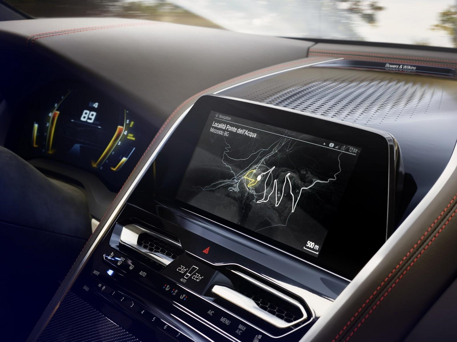 BMW_Concept_8_Series_27