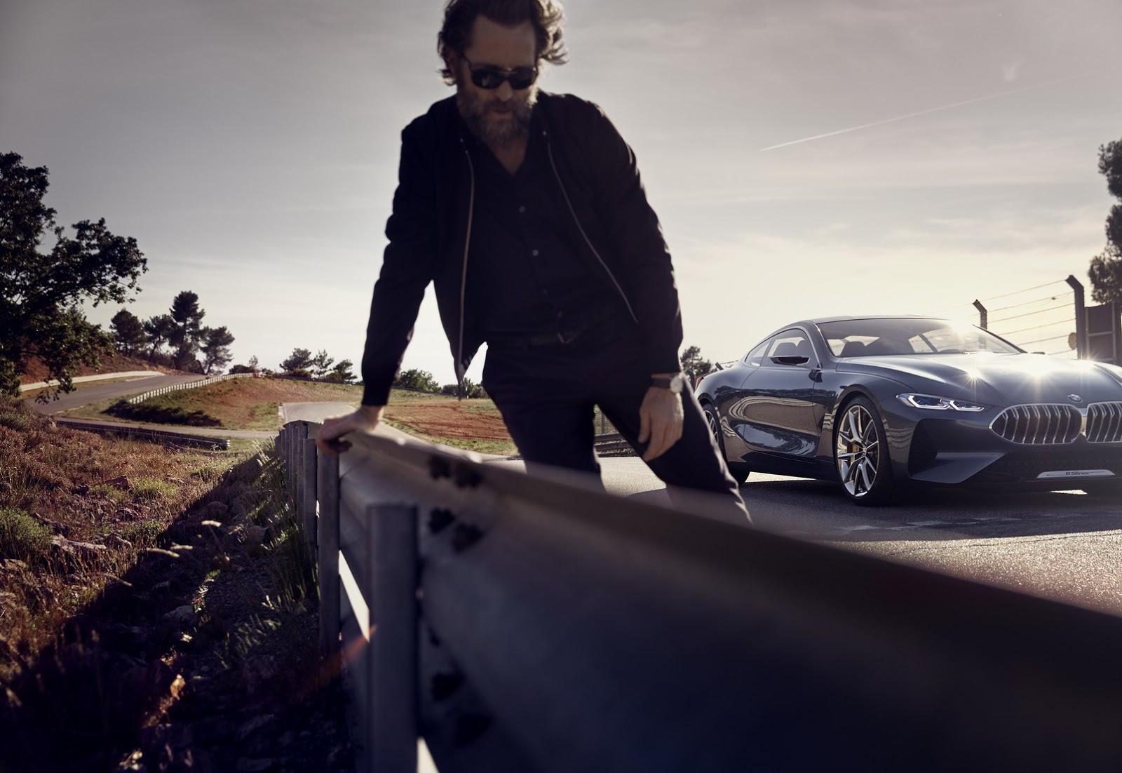 BMW_Concept_8_Series_28